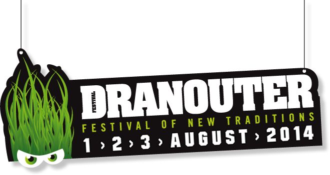 Dranouter 2014